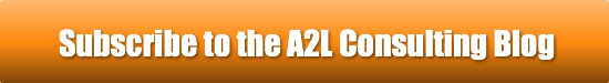 subscribe-to-the-a2l-consulting-blog