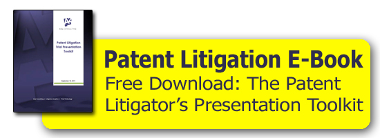 A2L-DOWNLOAD-PATENT-EBOOK