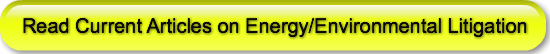 Read Current Articles on Energy/Environm