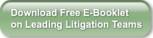 download-free-e-bookleton-leading-litiga