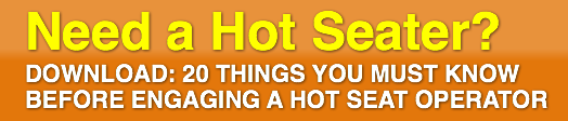 need-a-hot-seaterdownload-20-things-yo