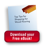 fp_wood_shopping_cta_ebook