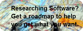 researching-software-get-a-roadmap
