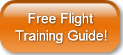 free-flighttraining-guide