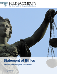 statement-of-ethics-cover-200px