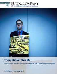 competitive-threats-cover-200px
