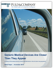 generic-medical-devices