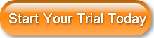 Start Your Trial Today
