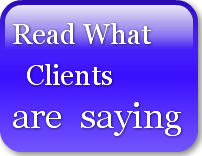 Read What  Clients  are  saying