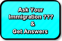 Ask Your Immigration ???