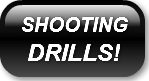 shooting-drills