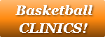 basketball-clinics