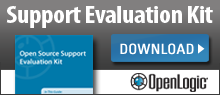 download-the-support-evaluation-kit
