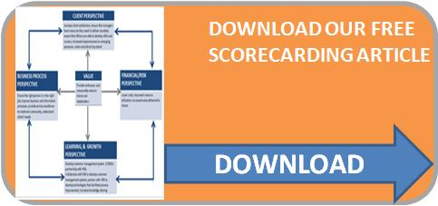 balanced-scorecard-cta