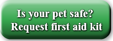 is-your-pet-saferequest-first-aid-kit