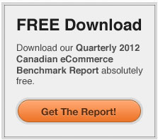 download-report-button4