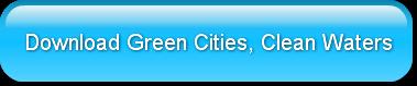 download-green-cities-clean-waters