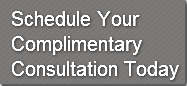 schedule-your-complimentary-consultation