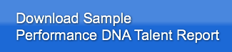 Download Sample Performance DNA Talent R