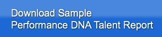 download-sample-performance-dna-talent-r