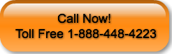 Call Now!Toll Free 1-888-448-