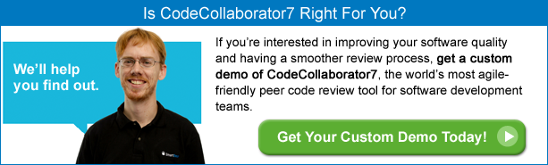 codecollaborator7-demo-cta