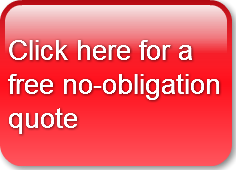 click-here-for-a-free-no-obligation-quot