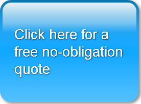 Click here for a free no-obligation quot