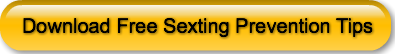 download-free-sexting-prevention-tips