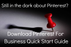 pinterest-for-business-quick-start-guide
