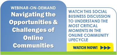 video-opportunities-challnges-online-communities