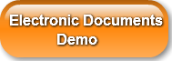 Electronic Documents             Demo