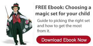 free-ebook-picking-a-magic-set