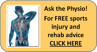 ask-the-physio