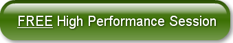 free-high-performance-session