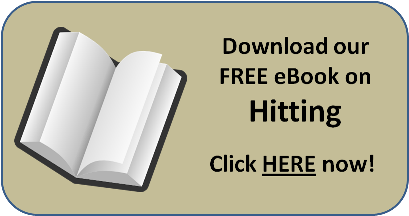 cta-ebook-hitting2