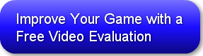 improve-your-game-with-a-free-video-eval