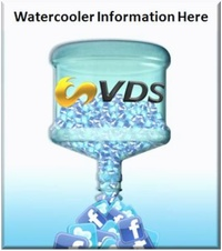 bevel-watercooler-button_200