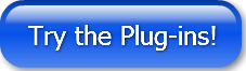 try-the-plug-ins