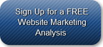 sign-up-for-a-free-website-marketing