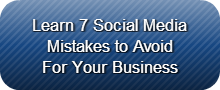 Learn 7 Social Media    Mistakes to Avoi