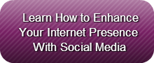 learn-how-to-enhanceyour-internet-prese