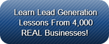 learn-lead-generation-lessons-from-400