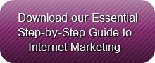 download-our-essential-step-by-step-guid