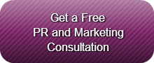Get a FreePR and Marketing    Consu