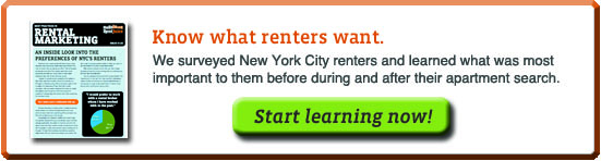 blog-banner-nyc-renters2