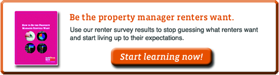 blog-banner-property-managers4