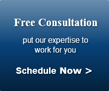 free-consultation-put-our-exper