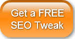 get-a-freeseo-tweak