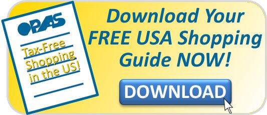 usa-shopping-guide-largeD